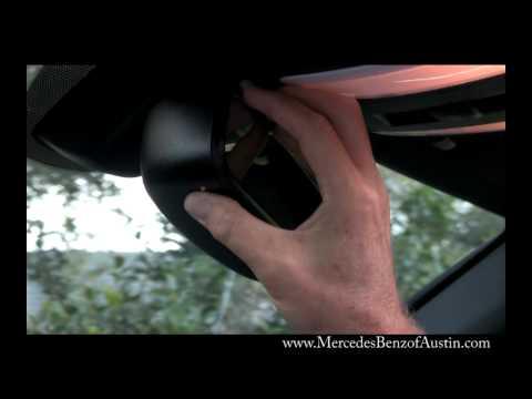 Configurar Control Remoto Captiva Sport 2011 Con Motor