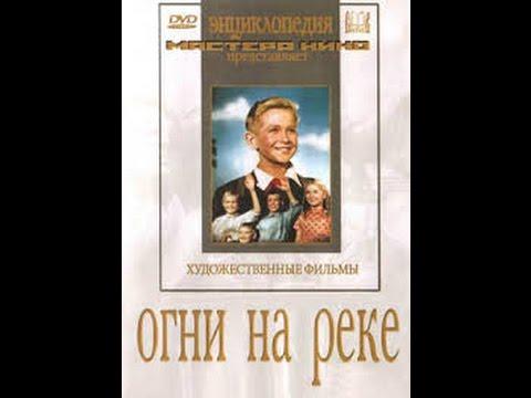 Трошин Владимир - Советская эстрада - Слушать онлайн