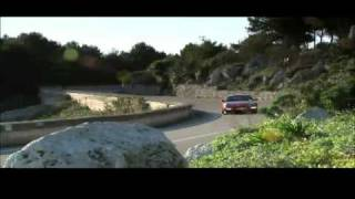 Car porn: Porsche 911 GT3