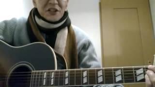M.Oguri 小栗 正裕.
