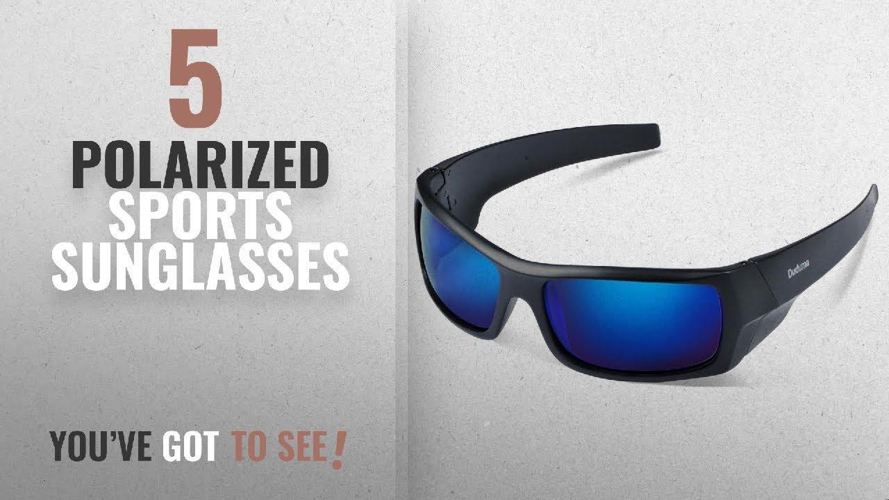b9b18a1575 Duduma Polarized Sports Sunglasses  Duduma Tr601 Polarized Sports ...
