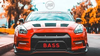 Download TOP 10 BASS DROPS - BEST BASS BOOSTED TRAP & BOUNCE MIX - 2017 September 10 [BASS BOOSTED] MP3 song and Music Video