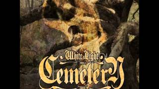 White Light Cemetery - Farewell Letter