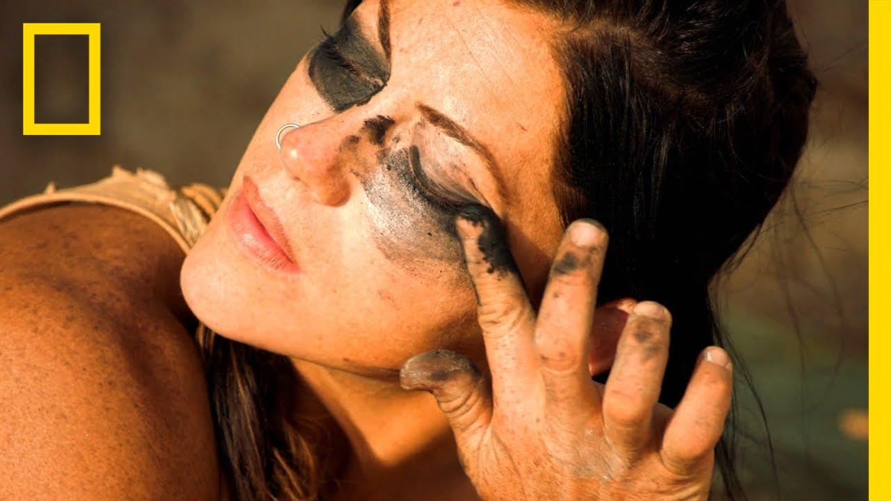 769c3d5948503 A Natural Eye Protector