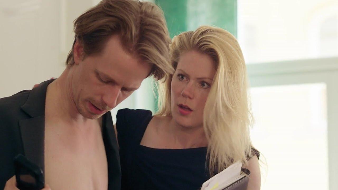 Images Hanna Alstrom nude (26 photo), Tits, Hot, Twitter, underwear 2019