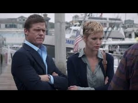 Summoned (2013) with Bailey Chase, Cuba Gooding Jr., Ashley Scott Movie