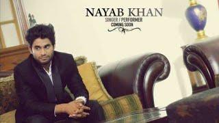 TU SHIFA MERI ll Nayab Khan (COVER)