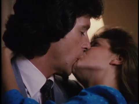 Download Priscilla Presley Dallas season 7 part 26 video HQ
