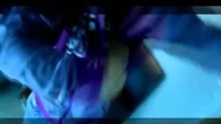sexo(extended mix) nova y jory dj-DarC-mix  .avi