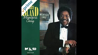 Bobby Blue Bland - Members Only