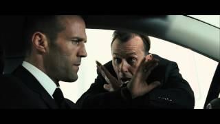 Transporter 3 - Official® Trailer [HD]