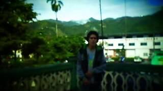 TU RECUERDO - Cj Feat MarlonMC & Ray RAP ROMANTICO (SAN RAMON - CHANCHAMAYO)