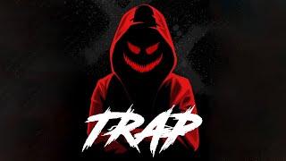 Best Trap Music Mix 2020 ⚠ Hip Hop 2020 Rap ⚠ Future Bass Remix 2020 #61