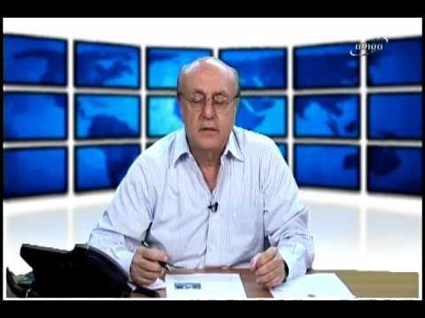 Return to Armenia - Nov. 9, 2011 - Peoples' opinions
