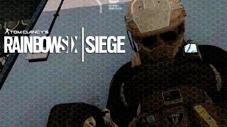 Burnt Horizon Operators Official Gameplay & Gadget Starter Tips | Rainbow Six: Siege