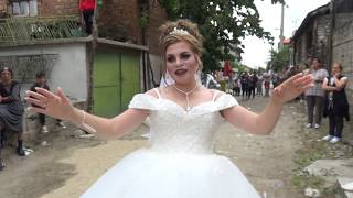 Свадбен Клип на Пеши и Пепа Смчиново 2019 Асен Мих FULL HD