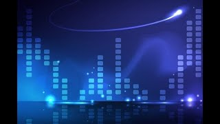Сведение аудио трека, аудио материала. Сделаю за 500 рублей!