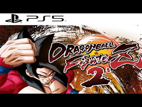 The Future Of Dragon Ball FighterZ |