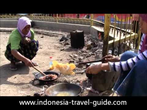 Madura Travel Guide
