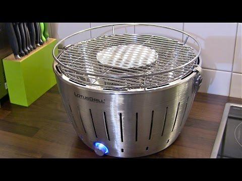 Aldi Holzkohlegrill Mit Elektrischer Belüftung Ersatzteile : Holzkohlegrill mit elektrischer belüftung youtube