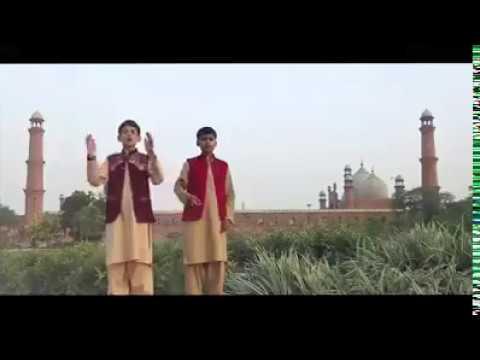 Is Ky Peechy Wardi Hai New National Song 2018
