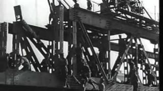 La battaglia di punta Stilo del 9 luglio 1940 tra le navi della Royal Navy britannica e della Royal Australian Navy contro la Regia Marina italiana, svoltasi nelle acque del Mar Ionio, a sud-est di Punta Stilo, vide la più alta concentrazione d'armamenti navali durante tutto il conflitto nel Mar Mediterraneo.