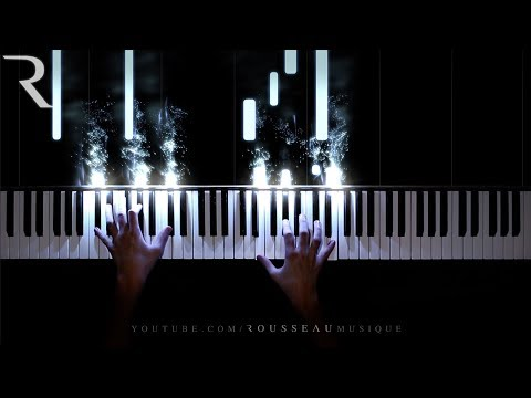 Beethoven - Moonlight Sonata (1st Movement)