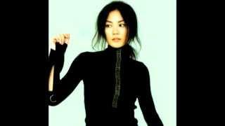 王菲 - 迷魂記