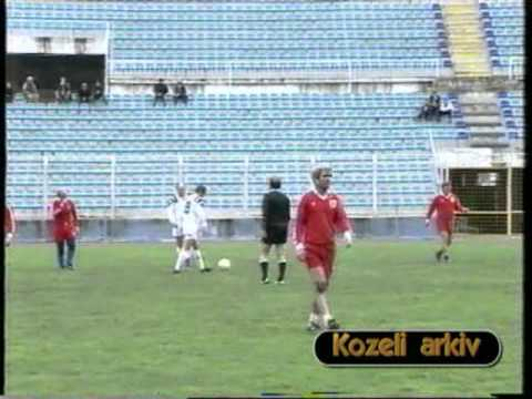 Ata qe bene sport pa euro e dollare  video di Agron Kozeli.mp4