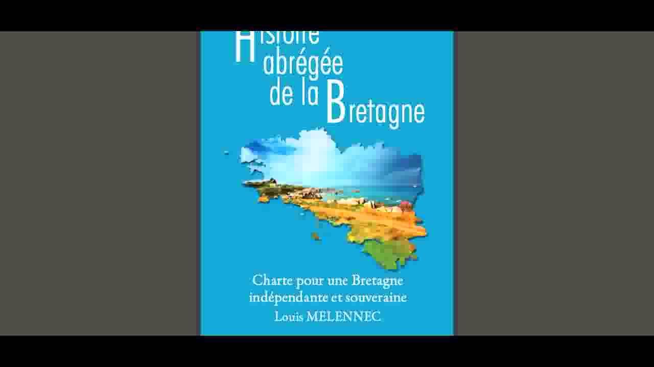 Livre Bleu De La Bretagne Louis Melennec Gratuit Tapez Les 5 Mots Sur Google