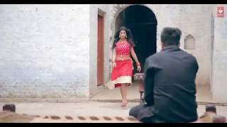 The Haryanvi Mashup 2   Dj Song 2017   Lokesh Gurjar   Gurmeet Bhadana   Desi King   Nain