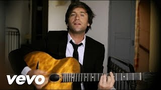 Thomas Dutronc - Demain