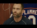 Goon 2: Last Of The Enforcers | official trailer (2017) Sean William Scott