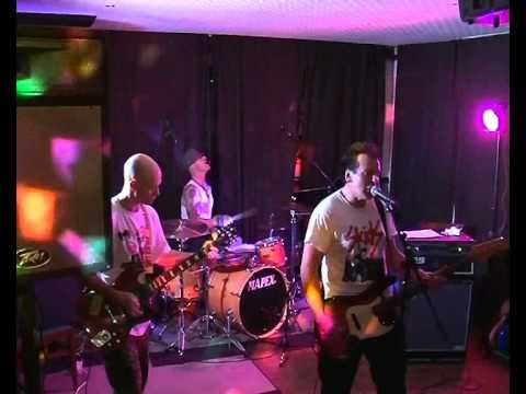 The Pink Torpedoes Full Set Bohemia Music Nite Bitter Suite Preston