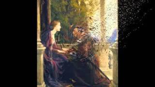 Dmitri Hvorostovsky - Arie Antiche  - Antonio Cesti - Si mantiene il mio amor