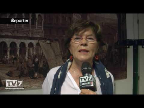 La segretaria generale Rita Turati lascia lo Spi Cgil del Veneto