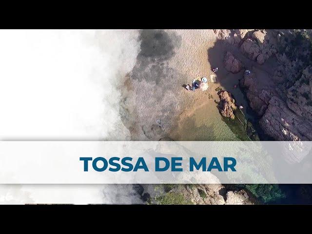 2 Little Divers | Tossa de Mar & Palamós