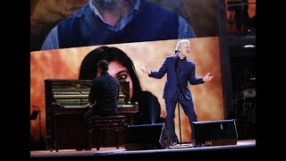 One - Colm Wilkinson on RTE's Live Concert 'Centenary 1916'