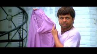 Chup Chup Ke Movie best Comedy Scenes of RAJPAL YADAV