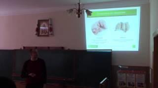 Обучающее видео: Профессиональный забой кролика в домашних условиях (Терентьев В., Агроэкс)