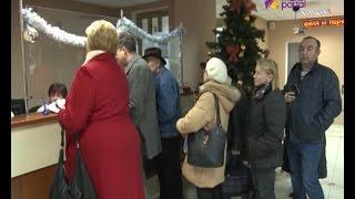 Дмитрий Медведев утвердил индексацию пенсий с 1 апреля