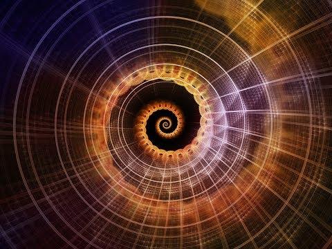 432Hz Healing Meditation Music |  Raise Positive Vibrations | Positive Energy Boost - Healing Tones