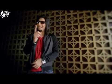 2 Number (LYRICS/CC & BASS BOOSTED) - Bilal Saeed & Amrinder Gill