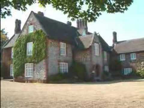 North Norfolk Hotels near Sandringham
