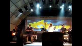 Repeat youtube video S.E.X  -  Mandy  @Ignite.Colombo