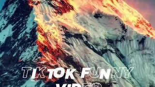 Funny video compilation ( kauli budi and many more)