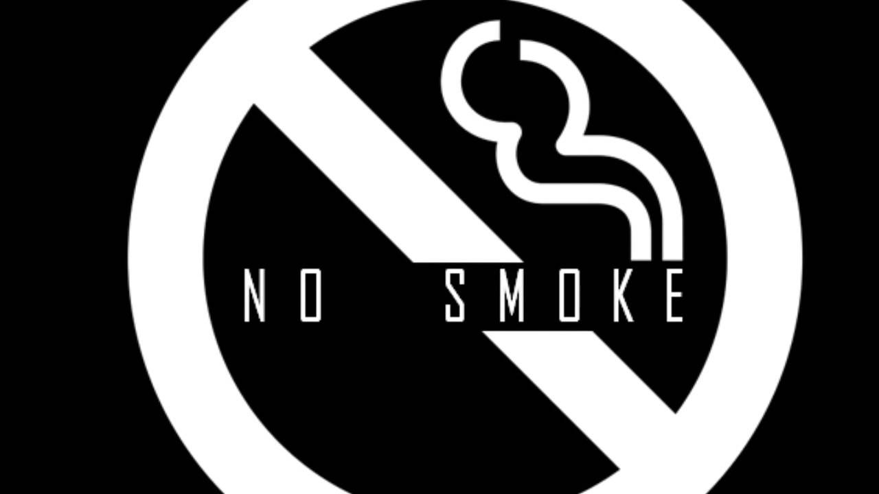 Image result for no smoke