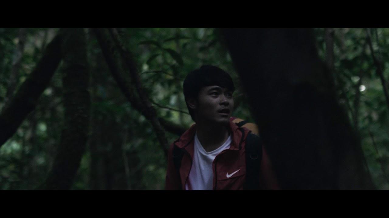 Rừng Thế Mạng' tên mới của bộ phim sinh tồn 'Tà Năng - Phan Dũng'