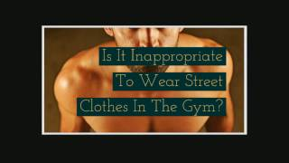 Best Gym Clothes Online: Affordable Gym Clothes Or Cheap Gym Wear Whatever You Need