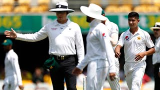 Fortune favours the Dave: Warner's FOUR no-ball let-offs